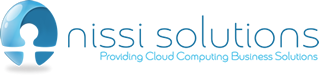 Nissi Solutions